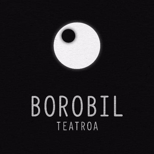 Borobil Teatroa